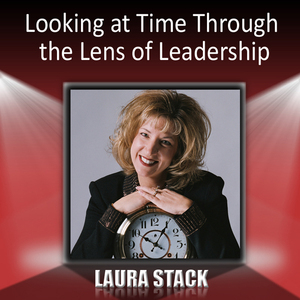 Looking-at-time-through-the-lens-of-leadership-audiobook