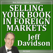 Selling Your Book in Foreign Markets audiobook download