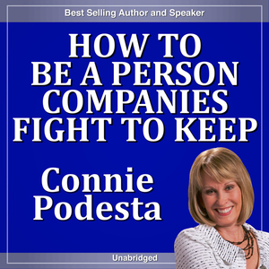 How-to-be-a-person-companies-fight-to-keep-audiobook