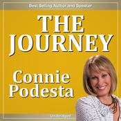 The Journey audiobook download