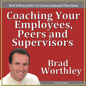 Coaching-your-employees-peers-and-supervisors-audiobook
