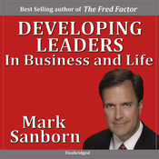 Developing Leaders in Business and Life audiobook download