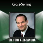 Cross-Selling (Unabridged) audiobook download