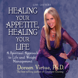 Healing-your-appetite-healing-your-life-audiobook