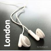 City Highlights London (Unabridged) audiobook download