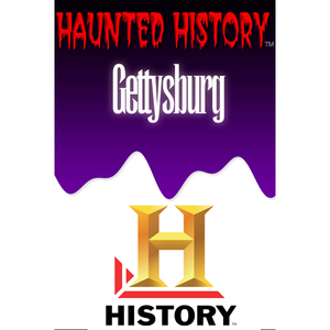 Ae-haunted-history-haunted-gettysburg-audiobook