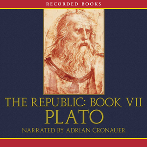 The-republic-book-vii-unabridged-audiobook