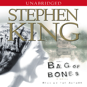 An Interview with Stephen King audiobook download