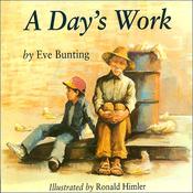 A Day's Work (Unabridged) audiobook download