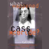 What Happened to Cass McBride? (Unabridged) audiobook download