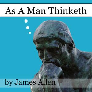 As-a-man-thinketh-unabridged-audiobook-3