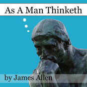 As a Man Thinketh (Unabridged) audiobook download