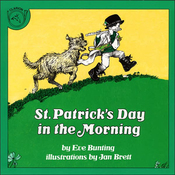 St. Patrick's Day in the Morning (Unabridged) audiobook download