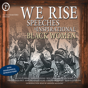 We-rise-speeches-by-inspirational-black-women-audiobook