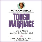 Tough Marriage audiobook download