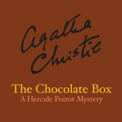 The Chocolate Box (Unabridged) audiobook download