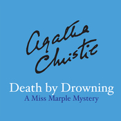 Death by Drowning (Unabridged) audiobook download