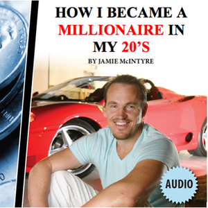 How-i-became-a-millionaire-in-my-20s-unabridged-audiobook