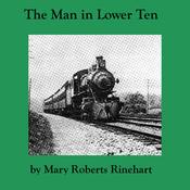 The Man in Lower Ten (Unabridged) audiobook download