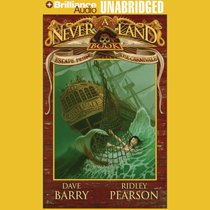 Escape-from-the-carnivale-a-never-land-adventure-unabridged-audiobook