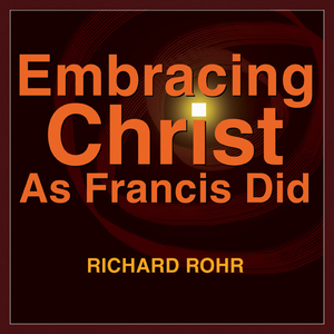 Embracing-christ-as-francis-did-in-the-church-of-the-poor-audiobook