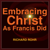 Embracing Christ as Francis Did: In the Church of the Poor audiobook download