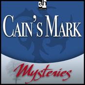 Cain's Mark (Unabridged) audiobook download