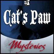 Cat's Paw (Unabridged) audiobook download
