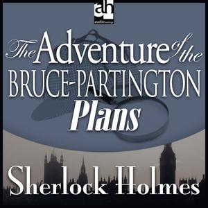 Sherlock-holmes-the-adventure-of-the-bruce-partington-plans-unabridged-audiobook