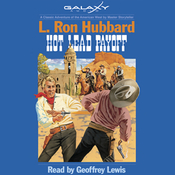 Hot Lead Payoff audiobook download