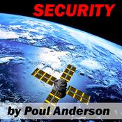 Security (Unabridged) audiobook download