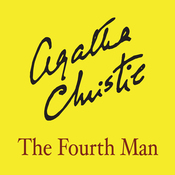 The Fourth Man (Unabridged) audiobook download