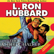 The Chee-Chalker (Unabridged) audiobook download