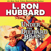 Under the Diehard Brand (Unabridged) audiobook download