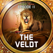 The Veldt (Dramatized): Bradbury Thirteen: Episode 11 audiobook download