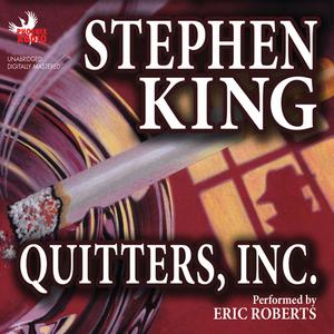Quitters-inc-unabridged-audiobook