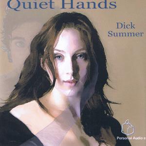 Quiet-hands-unabridged-audiobook