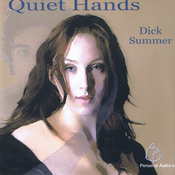 Quiet Hands (Unabridged) audiobook download