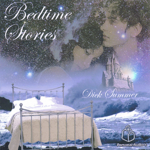 Bedtime-stories-unabridged-audiobook