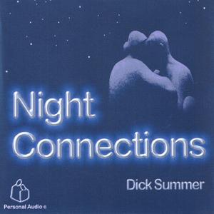 Night-connections-unabridged-audiobook