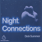 Night Connections (Unabridged) audiobook download