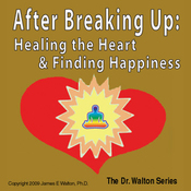 After Breaking Up: Healing the Heart & Finding Happiness (Unabridged) audiobook download