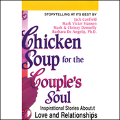 Chicken Soup for the Couple's Soul audiobook download