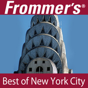Frommer's Best of New York City Audio Tour audiobook download
