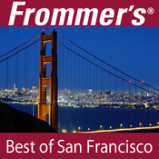 Frommer's Best of San Francisco Audio Tour audiobook download