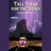 Tall Tales for the Road audiobook download
