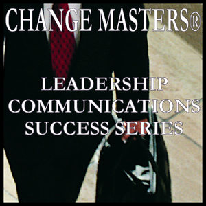 Mastering-power-and-politics-a-new-look-unabridged-audiobook