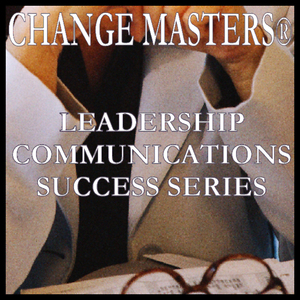 The-power-of-authentic-inspiration-and-praise-unabridged-audiobook