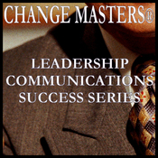Leader/Manager/Coach (Unabridged) audiobook download