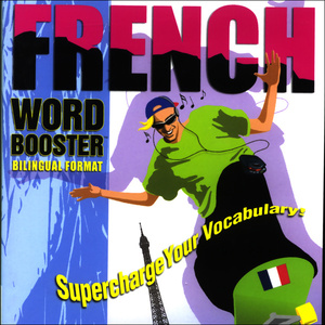 French-word-booster-500-most-needed-words-phrases-audiobook